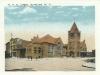 9e2 N.Y.C. Depot in Syracuse