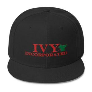 2017 Ivy Reunion Ball Cap